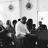 Martina_1st_day_Photographer_portraitphotography_Wedding_weddingphtographer_wellingtonPhotographer_alanraga_wellingtonphotographer_engagementShoot_Portraitshoot_20193528