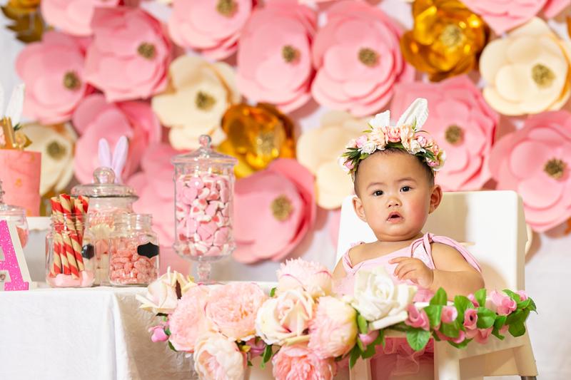 Martina_1st_day_Photographer_portraitphotography_Wedding_weddingphtographer_wellingtonPhotographer_alanraga_wellingtonphotographer_engagementShoot_Portraitshoot_20194476