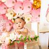 Martina_1st_day_Photographer_portraitphotography_Wedding_weddingphtographer_wellingtonPhotographer_alanraga_wellingtonphotographer_engagementShoot_Portraitshoot_20194505