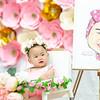 Martina_1st_day_Photographer_portraitphotography_Wedding_weddingphtographer_wellingtonPhotographer_alanraga_wellingtonphotographer_engagementShoot_Portraitshoot_20194000