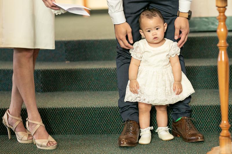 Martina_1st_day_Photographer_portraitphotography_Wedding_weddingphtographer_wellingtonPhotographer_alanraga_wellingtonphotographer_engagementShoot_Portraitshoot_20193703
