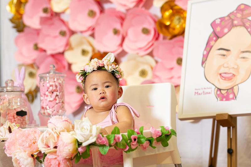 Martina_1st_day_Photographer_portraitphotography_Wedding_weddingphtographer_wellingtonPhotographer_alanraga_wellingtonphotographer_engagementShoot_Portraitshoot_20194497