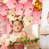 Martina_1st_day_Photographer_portraitphotography_Wedding_weddingphtographer_wellingtonPhotographer_alanraga_wellingtonphotographer_engagementShoot_Portraitshoot_20194498