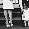 Martina_1st_day_Photographer_portraitphotography_Wedding_weddingphtographer_wellingtonPhotographer_alanraga_wellingtonphotographer_engagementShoot_Portraitshoot_20193706