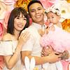 Martina_1st_day_Photographer_portraitphotography_Wedding_weddingphtographer_wellingtonPhotographer_alanraga_wellingtonphotographer_engagementShoot_Portraitshoot_20194236