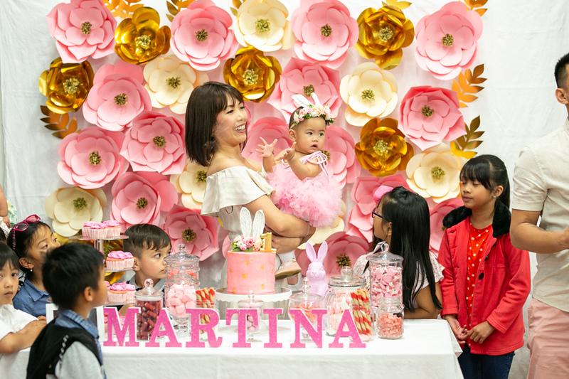 Martina_1st_day_Photographer_portraitphotography_Wedding_weddingphtographer_wellingtonPhotographer_alanraga_wellingtonphotographer_engagementShoot_Portraitshoot_20194124