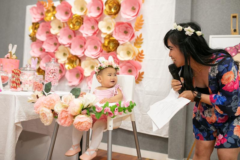 Martina_1st_day_Photographer_portraitphotography_Wedding_weddingphtographer_wellingtonPhotographer_alanraga_wellingtonphotographer_engagementShoot_Portraitshoot_20190900