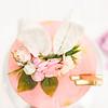 Martina_1st_day_Photographer_portraitphotography_Wedding_weddingphtographer_wellingtonPhotographer_alanraga_wellingtonphotographer_engagementShoot_Portraitshoot_20190877