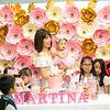 Martina_1st_day_Photographer_portraitphotography_Wedding_weddingphtographer_wellingtonPhotographer_alanraga_wellingtonphotographer_engagementShoot_Portraitshoot_20194118