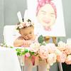 Martina_1st_day_Photographer_portraitphotography_Wedding_weddingphtographer_wellingtonPhotographer_alanraga_wellingtonphotographer_engagementShoot_Portraitshoot_20193988