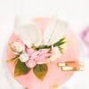 Martina_1st_day_Photographer_portraitphotography_Wedding_weddingphtographer_wellingtonPhotographer_alanraga_wellingtonphotographer_engagementShoot_Portraitshoot_20190878