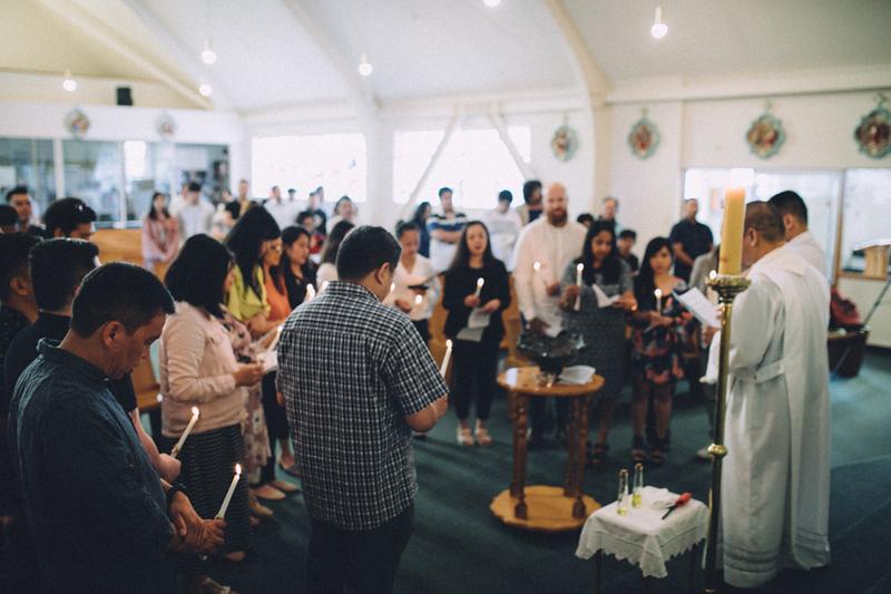 Martina_1st_day_Photographer_portraitphotography_Wedding_weddingphtographer_wellingtonPhotographer_alanraga_wellingtonphotographer_engagementShoot_Portraitshoot_20190763