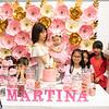 Martina_1st_day_Photographer_portraitphotography_Wedding_weddingphtographer_wellingtonPhotographer_alanraga_wellingtonphotographer_engagementShoot_Portraitshoot_20190952