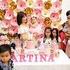 Martina_1st_day_Photographer_portraitphotography_Wedding_weddingphtographer_wellingtonPhotographer_alanraga_wellingtonphotographer_engagementShoot_Portraitshoot_20190948