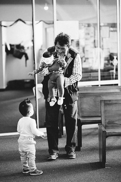 Martina_1st_day_Photographer_portraitphotography_Wedding_weddingphtographer_wellingtonPhotographer_alanraga_wellingtonphotographer_engagementShoot_Portraitshoot_20193638