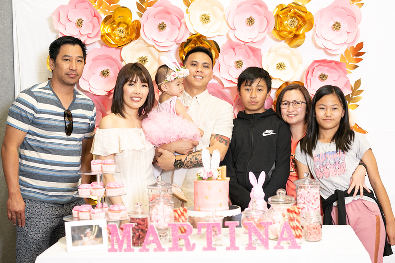 Martina_1st_day_Photographer_portraitphotography_Wedding_weddingphtographer_wellingtonPhotographer_alanraga_wellingtonphotographer_engagementShoot_Portraitshoot_20194208