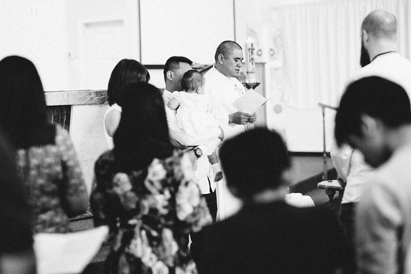Martina_1st_day_Photographer_portraitphotography_Wedding_weddingphtographer_wellingtonPhotographer_alanraga_wellingtonphotographer_engagementShoot_Portraitshoot_20193667