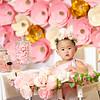 Martina_1st_day_Photographer_portraitphotography_Wedding_weddingphtographer_wellingtonPhotographer_alanraga_wellingtonphotographer_engagementShoot_Portraitshoot_20194473