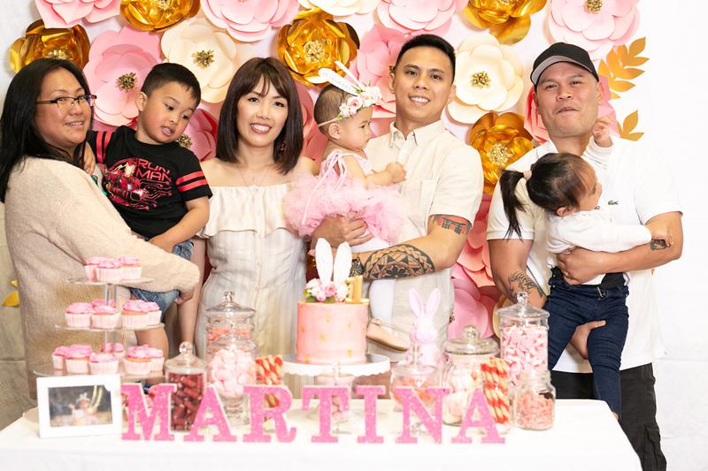 Martina_1st_day_Photographer_portraitphotography_Wedding_weddingphtographer_wellingtonPhotographer_alanraga_wellingtonphotographer_engagementShoot_Portraitshoot_20194172