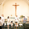 Martina_1st_day_Photographer_portraitphotography_Wedding_weddingphtographer_wellingtonPhotographer_alanraga_wellingtonphotographer_engagementShoot_Portraitshoot_20190738