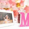 Martina_1st_day_Photographer_portraitphotography_Wedding_weddingphtographer_wellingtonPhotographer_alanraga_wellingtonphotographer_engagementShoot_Portraitshoot_20190871