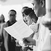 Martina_1st_day_Photographer_portraitphotography_Wedding_weddingphtographer_wellingtonPhotographer_alanraga_wellingtonphotographer_engagementShoot_Portraitshoot_20193731