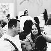 Martina_1st_day_Photographer_portraitphotography_Wedding_weddingphtographer_wellingtonPhotographer_alanraga_wellingtonphotographer_engagementShoot_Portraitshoot_20194274