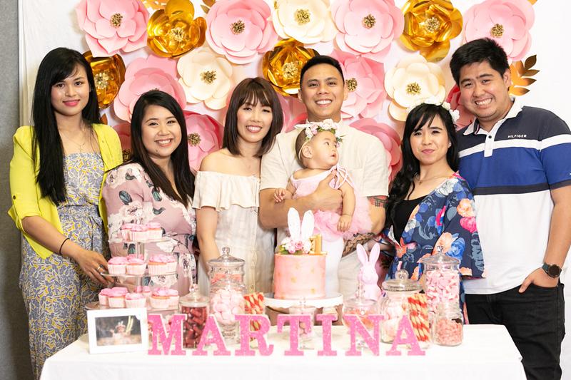 Martina_1st_day_Photographer_portraitphotography_Wedding_weddingphtographer_wellingtonPhotographer_alanraga_wellingtonphotographer_engagementShoot_Portraitshoot_20194191