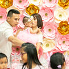 Martina_1st_day_Photographer_portraitphotography_Wedding_weddingphtographer_wellingtonPhotographer_alanraga_wellingtonphotographer_engagementShoot_Portraitshoot_20194115