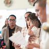 Martina_1st_day_Photographer_portraitphotography_Wedding_weddingphtographer_wellingtonPhotographer_alanraga_wellingtonphotographer_engagementShoot_Portraitshoot_20193734