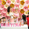 Martina_1st_day_Photographer_portraitphotography_Wedding_weddingphtographer_wellingtonPhotographer_alanraga_wellingtonphotographer_engagementShoot_Portraitshoot_20194123