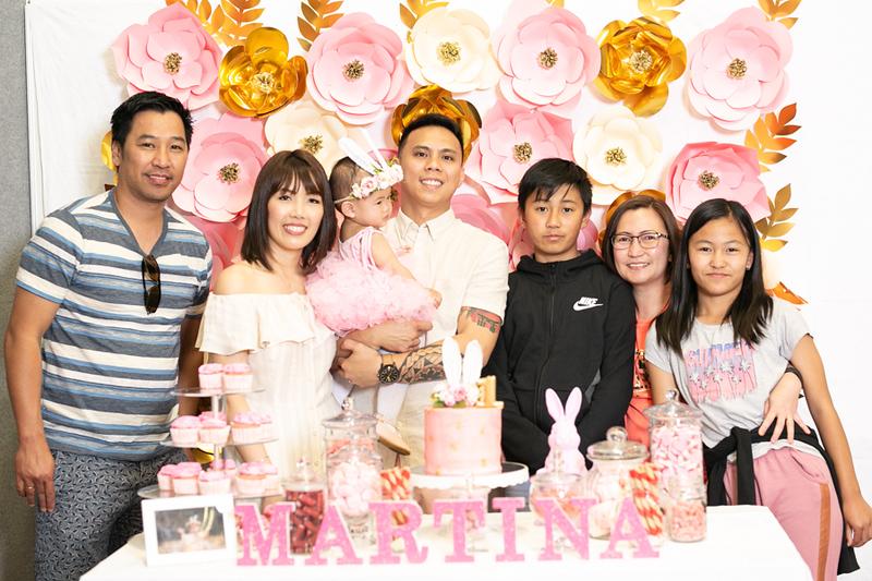 Martina_1st_day_Photographer_portraitphotography_Wedding_weddingphtographer_wellingtonPhotographer_alanraga_wellingtonphotographer_engagementShoot_Portraitshoot_20194203