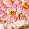 Martina_1st_day_Photographer_portraitphotography_Wedding_weddingphtographer_wellingtonPhotographer_alanraga_wellingtonphotographer_engagementShoot_Portraitshoot_20194481