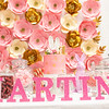 Martina_1st_day_Photographer_portraitphotography_Wedding_weddingphtographer_wellingtonPhotographer_alanraga_wellingtonphotographer_engagementShoot_Portraitshoot_20190854