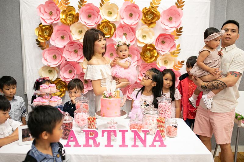 Martina_1st_day_Photographer_portraitphotography_Wedding_weddingphtographer_wellingtonPhotographer_alanraga_wellingtonphotographer_engagementShoot_Portraitshoot_20190945