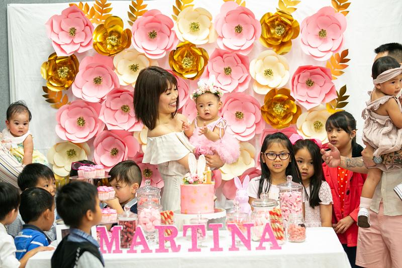 Martina_1st_day_Photographer_portraitphotography_Wedding_weddingphtographer_wellingtonPhotographer_alanraga_wellingtonphotographer_engagementShoot_Portraitshoot_20194116