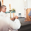 Martina_1st_day_Photographer_portraitphotography_Wedding_weddingphtographer_wellingtonPhotographer_alanraga_wellingtonphotographer_engagementShoot_Portraitshoot_20190750
