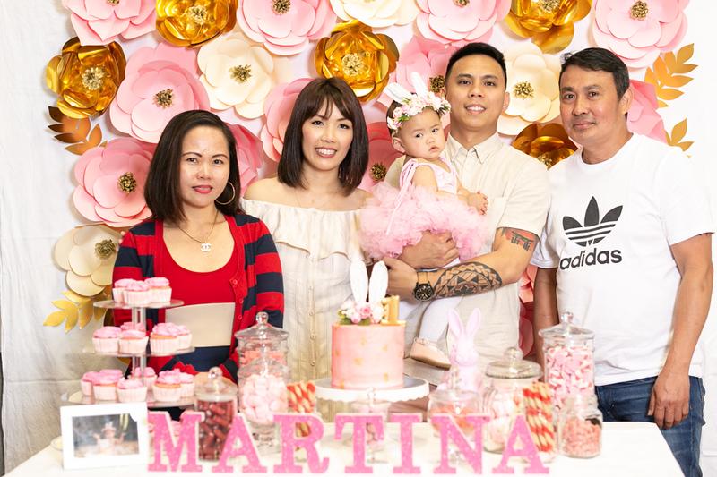 Martina_1st_day_Photographer_portraitphotography_Wedding_weddingphtographer_wellingtonPhotographer_alanraga_wellingtonphotographer_engagementShoot_Portraitshoot_20194165