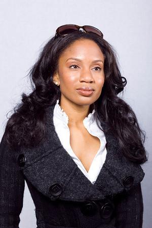 Janice W_508