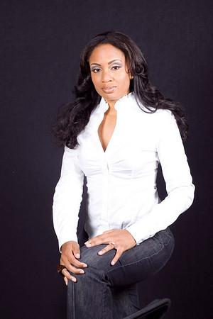 Janice W_484