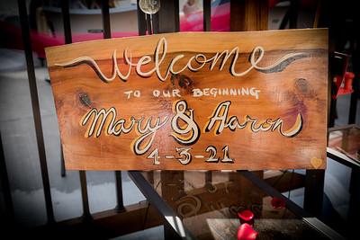 MaryAaron1