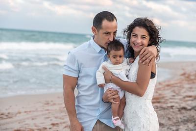 Mary and Nico Family October 27, 2017 157