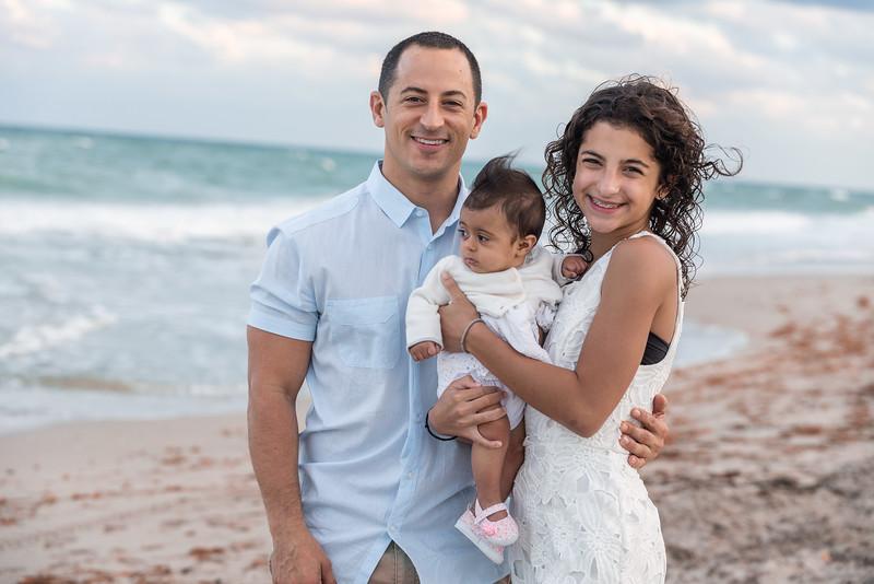 Mary and Nico Family October 27, 2017 151