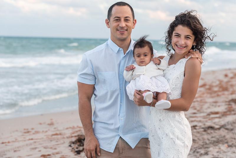 Mary and Nico Family October 27, 2017 166