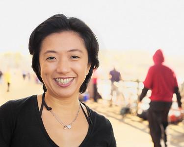 Masumi Iida