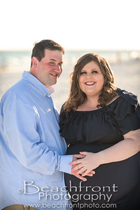 Destin Maternity Photographers