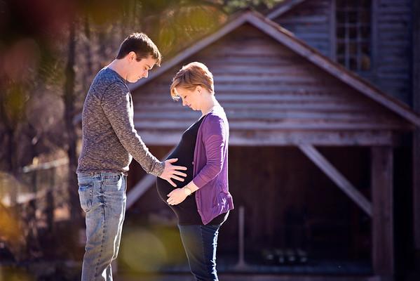 15-Maternity-Blake