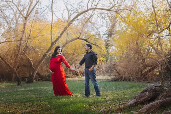 17-Maternity-Chhaya