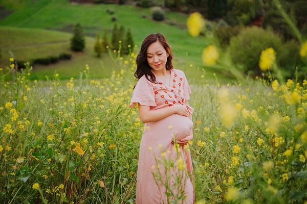 18-Maternity-Linda