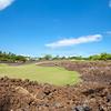 Mauna-Lani-Fairways-905-003
